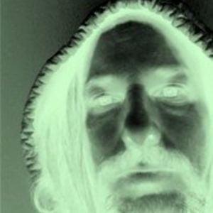 Profile picture for Rico Loverde