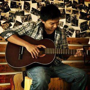 Profile picture for TuanBlack®