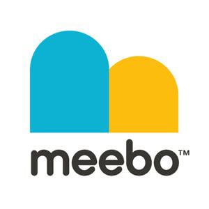 Profile picture for Meebo
