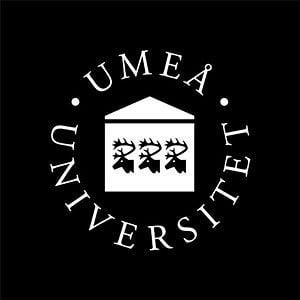 Profile picture for Psykologi, Umeå universitet