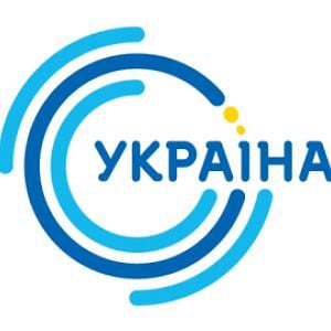 Profile picture for TRK Ukraine