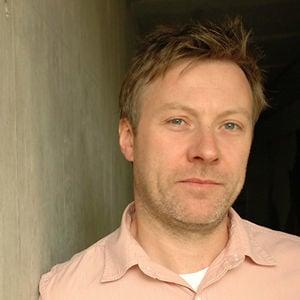 Profile picture for Craig Despard