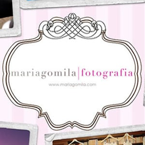 Profile picture for Maria Gomila FOTOGRAFIA