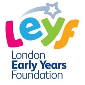 Profile picture for London Early Years Foundation