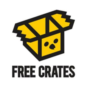 Profile picture for FREE CRATES