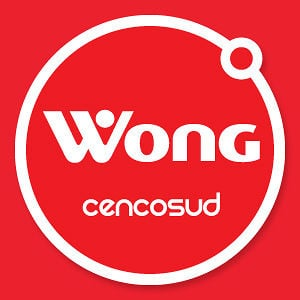 Profile picture for Supermercados Wong