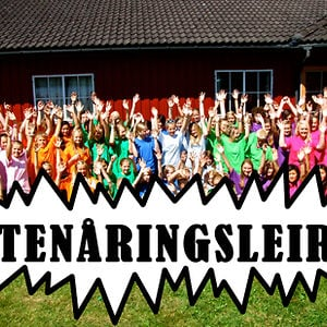 Profile picture for Tenåringsleir Solstrand