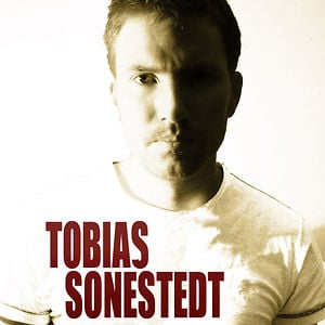 Profile picture for Tobias Sonestedt