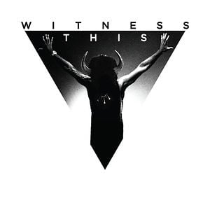 Profile picture for Witness This