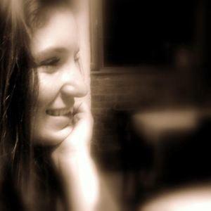 Profile picture for Agnes Török