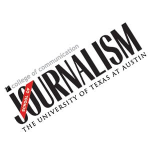 Profile picture for Texas Journalism