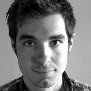 Profile picture for Jonathan Malko