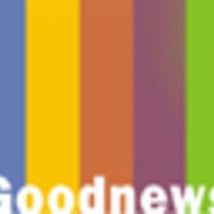 Profile picture for Goodnews Televisión