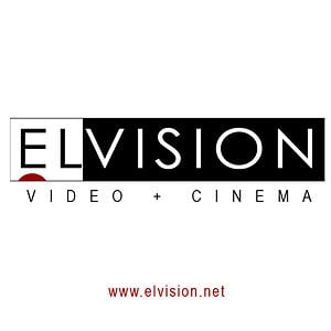 Profile picture for Elvision Video and Cinema