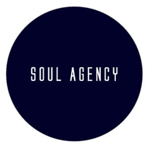 Profile picture for Soul Agency Media