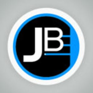 Profile picture for Jim Burnworth