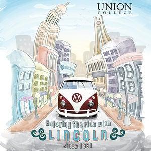 Profile picture for Union College