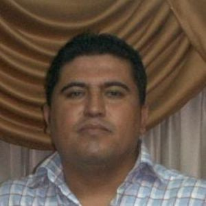 Profile picture for Jorge Adrian Osorio Acevedo
