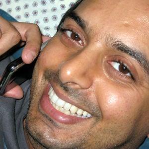 Profile picture for Tushar Dwivedi