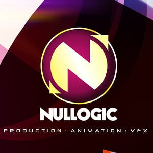 Profile picture for Nullogic Fx