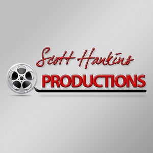 Profile picture for Scott Hankins