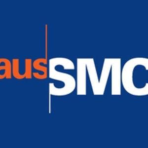 Profile picture for AusSMC