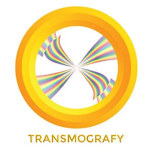 Profile picture for transmografy.com