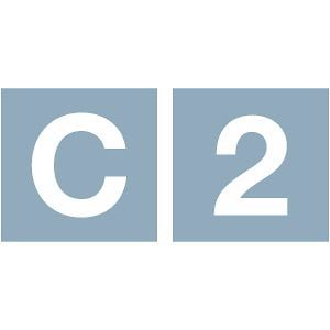 Profile picture for C2 Brand Implementation