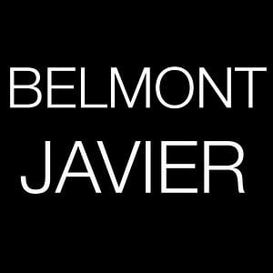 Profile picture for javier belmont