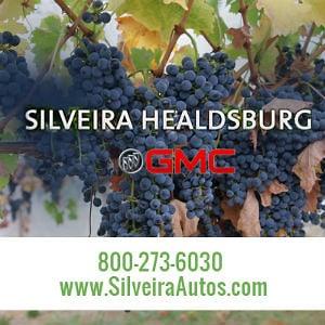 Profile picture for Silveira Buick GMC
