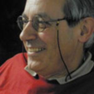 Profile picture for Rognoni Roberto