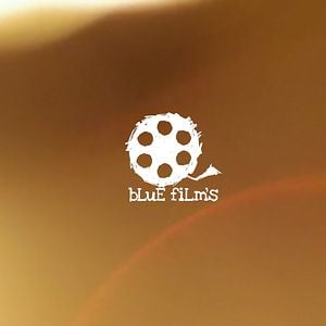 Profile picture for Blue Film's