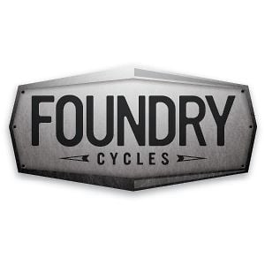 Profile picture for Foundry Cycles
