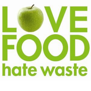 Profile picture for Love Food Hate Waste
