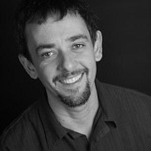 Profile picture for David Liban