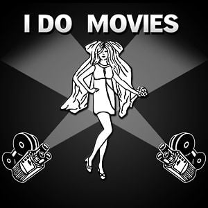 Profile picture for I Do Movies