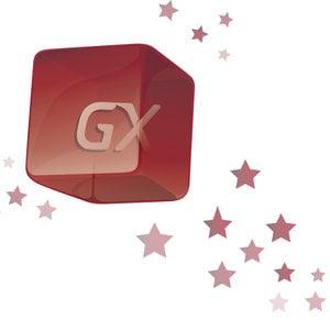 Profile picture for GeneXus