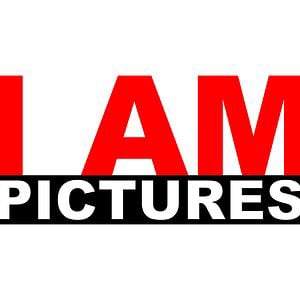 Profile picture for I AM PICTURES