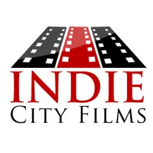 Profile picture for Indie City Films
