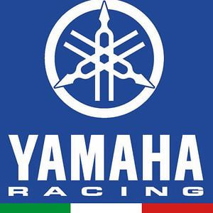 Profile picture for Yamaha Racing Italia