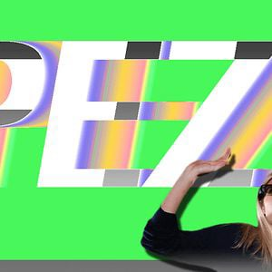 Profile picture for PEZ Corp.