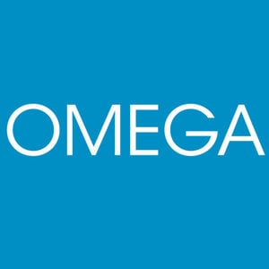 Profile picture for Omega Institute