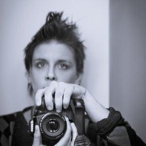 Profile picture for Alison Shurman