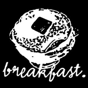 Profile picture for Breakfast Records
