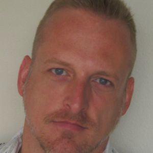 Profile picture for David Brehan