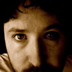 Profile picture for Noel Greene