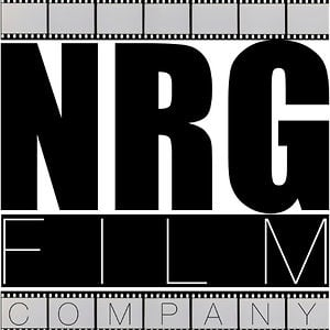Profile picture for NRG Film Company