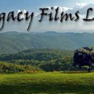 Profile picture for Legacy Films Ltd.