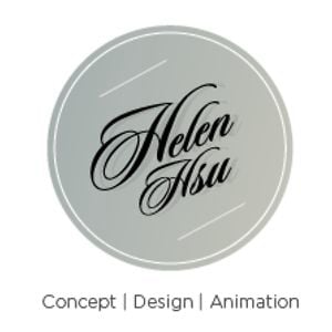 Profile picture for Helen Han-Yi Hsu