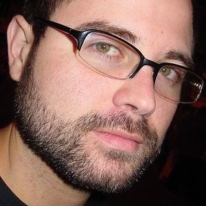 Profile picture for Bruno Rocha